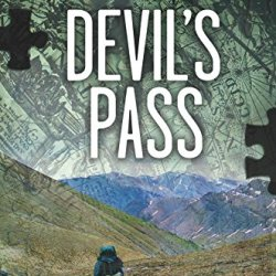 Devil'S Pass (Seven (The Series))