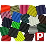 by PARACORD PLANET  (939)  Buy new:   $0.01 - $25.00