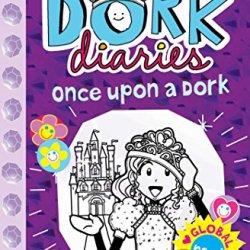 Dork Diaries #7.5