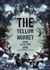 【早期購入特典あり】THE YELLOW MONKEY SUPER JAPAN TOUR 20・・・