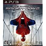 アメイジング・スパイダーマン2 初回生産特典DLCブラックスーツ同梱&Amazon.co.jp限定特典DLCスパイダーマン・ノワール スーツ付(9/3注文分まで)