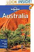 Lonely Planet (Author), Meg Worby (Author), Kate Armstrong (Author), Brett Atkinson (Author), Celeste Brash (Author), Anthony Ham (Author), Alan Murphy (Author), Miriam Raphael (Author), Charles Rawlings-Way (Author), Benedict Walker (Author) (1)  Buy new: £19.99£13.59 37 used & newfrom£10.77