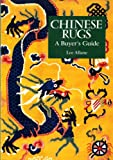Chinese Rugs: A Buyer