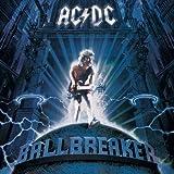Cover von der CD