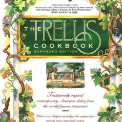 Trellis Cookbook: Expanded Edition