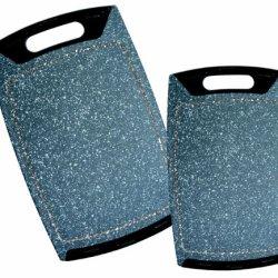 Stoneline Antibacterial Cutting Boards