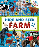 Hide and Seek: Farm (Hide-and-Seek)