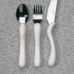 Junior Caring Fork