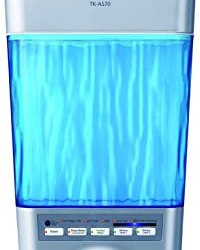 Panasonic Advanced Eco TKCS70-DAJ RO + UV 6-Litre Water Purifier