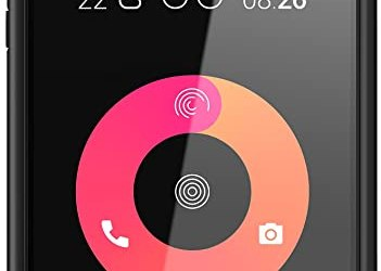 Obi Worldphone SF1 Mobile