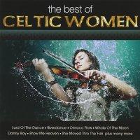 VA-The Best Of Celtic Woman-CD-FLAC-2010-NBFLAC
