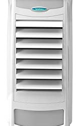 Symphony Silver-i PURE 9-Liters Air Cooler
