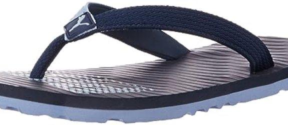 Puma Men's MiamiFashionDP Hawaii Thong Sandals