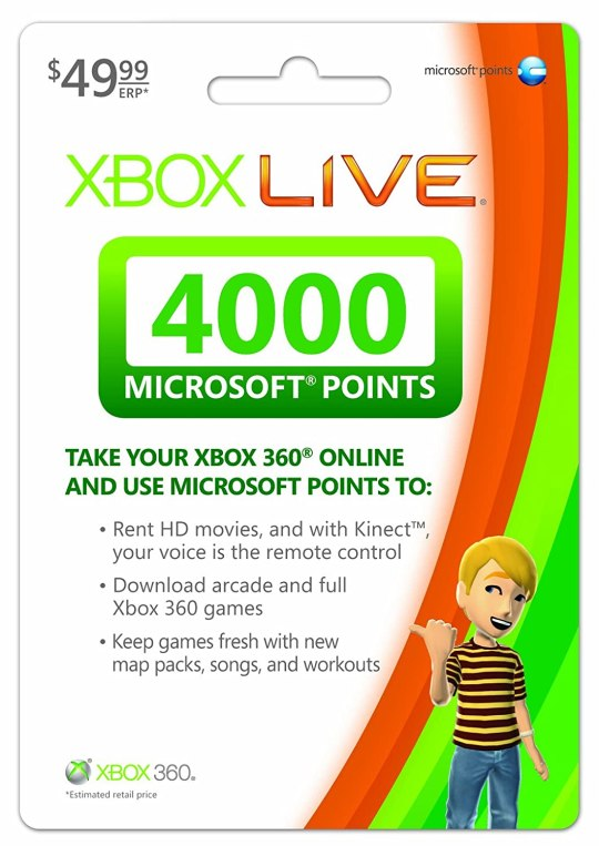 xbox gift cards free 2016 movies downloads