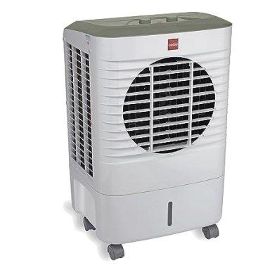 Cello Smart 30-Litre Air Cooler