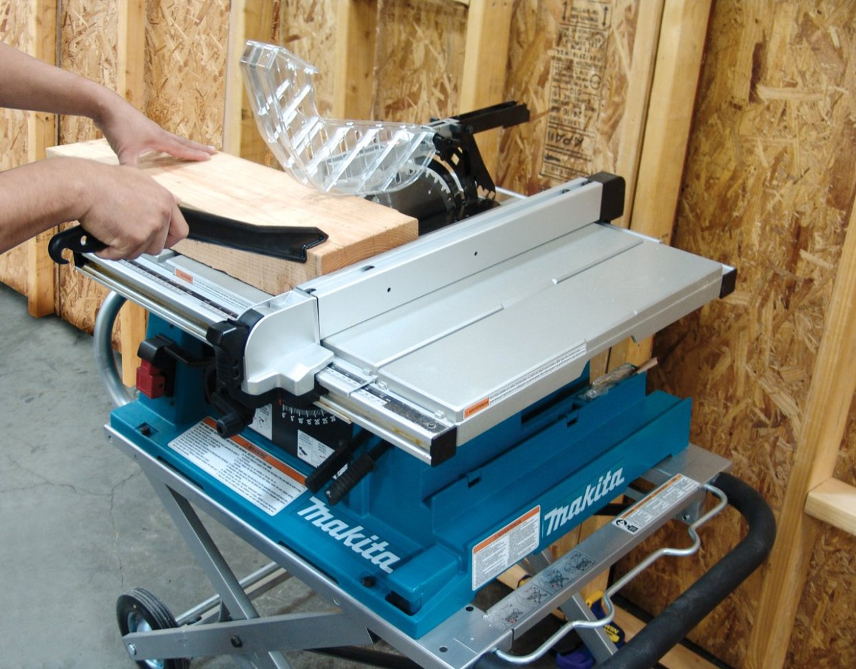 The best table saw for 2017 complete buyers guide reviews the blade guard has anti kickback paws and along with the riving knife allows for a pinching and binding free project just remember best table saw keyboard keysfo Choice Image