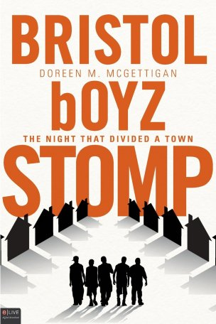 71PnSJlogXL Doreen McGettigan:  Amazing Author and Amazing Woman (and Another Book Giveaway)
