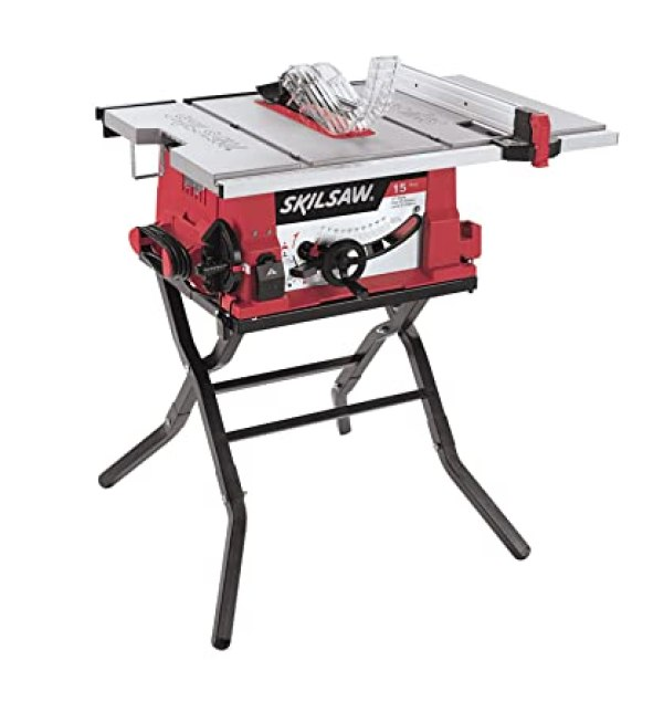 The Best Table Saw For 2017 Complete Buyers Guide Reviews