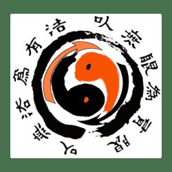 Jeet Kune Do Training App 3