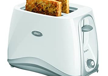 Best 2 Slice Toaster