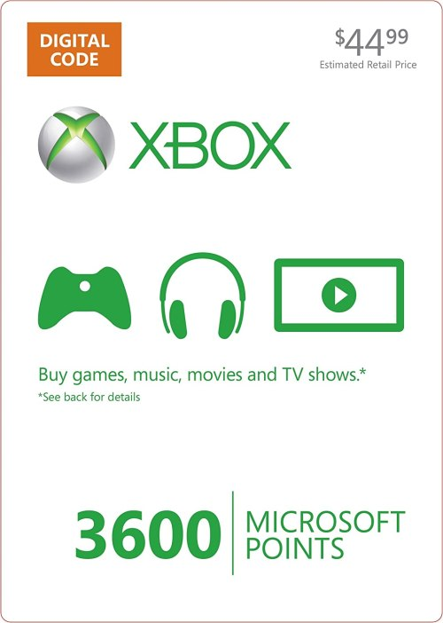 free xbox one game codes 2015 no survey