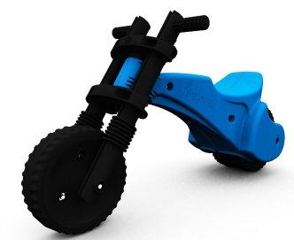 ybike-balance-bike