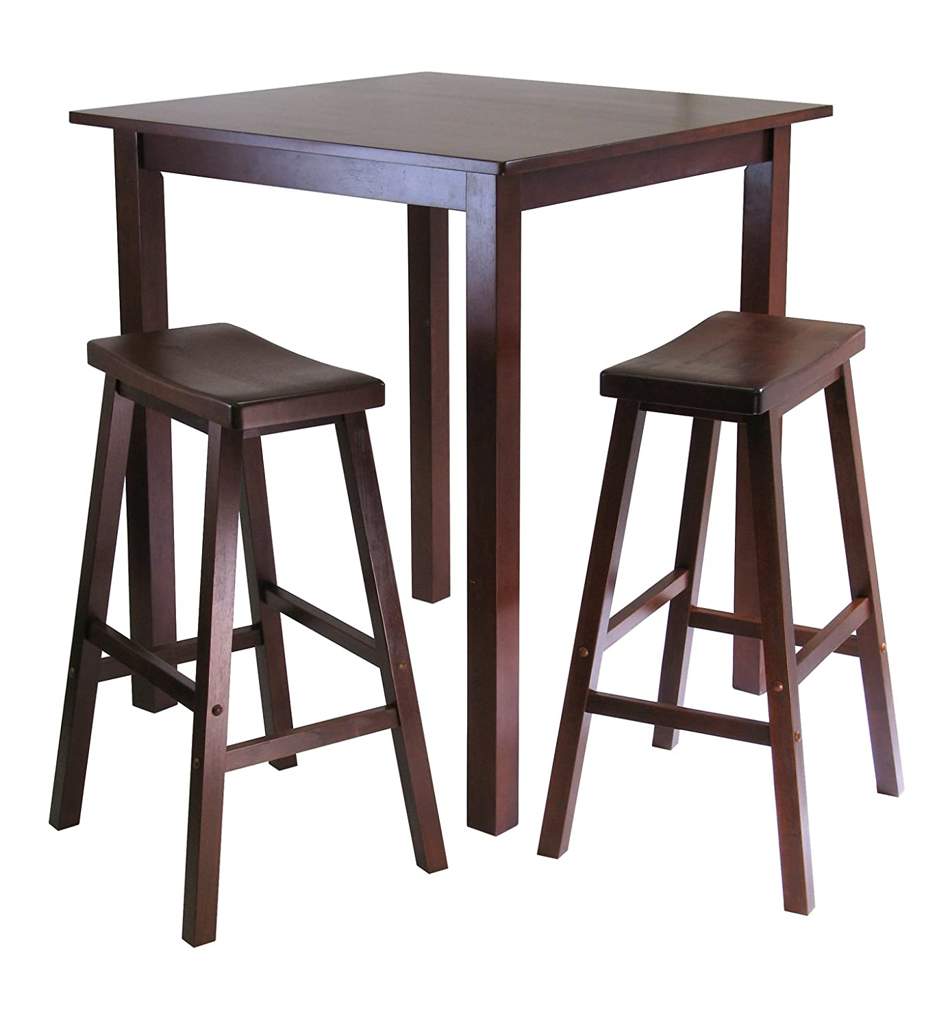 small kitchen table sets small square kitchen table Square High Table Set