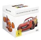 Disney Pixar Collection [Blu-ray] [Limited Edition]