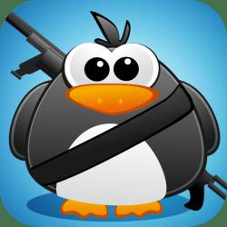Penguin Killer