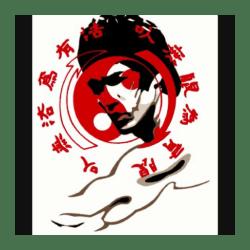 Jeet Kune Do Training App 2
