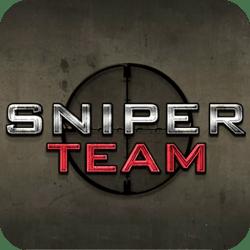 Sniper Extreme Team