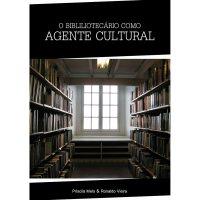 Presente de natal para bibliotecárias - 30 dicas de livros