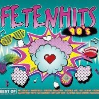 VA-Fetenhits 90s Best Of-3CD-FLAC-2015-VOLDiES