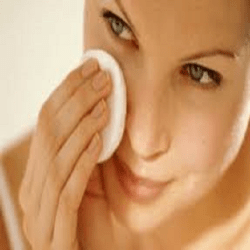 Homemade Remedies For Dark Circle Under Eyes