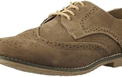 Bata Men's Stan Sneakers