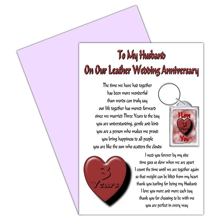 Wedding Anniversary Wishes.11 Send A Valentines Card To A Phone Number 2014