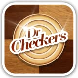 Dr Checkers