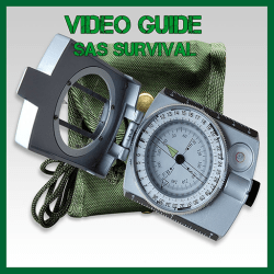 Video Guide For Sas Survival - Pro Edition (Unofficial)