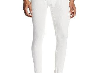 Men's Cotton Blend Set