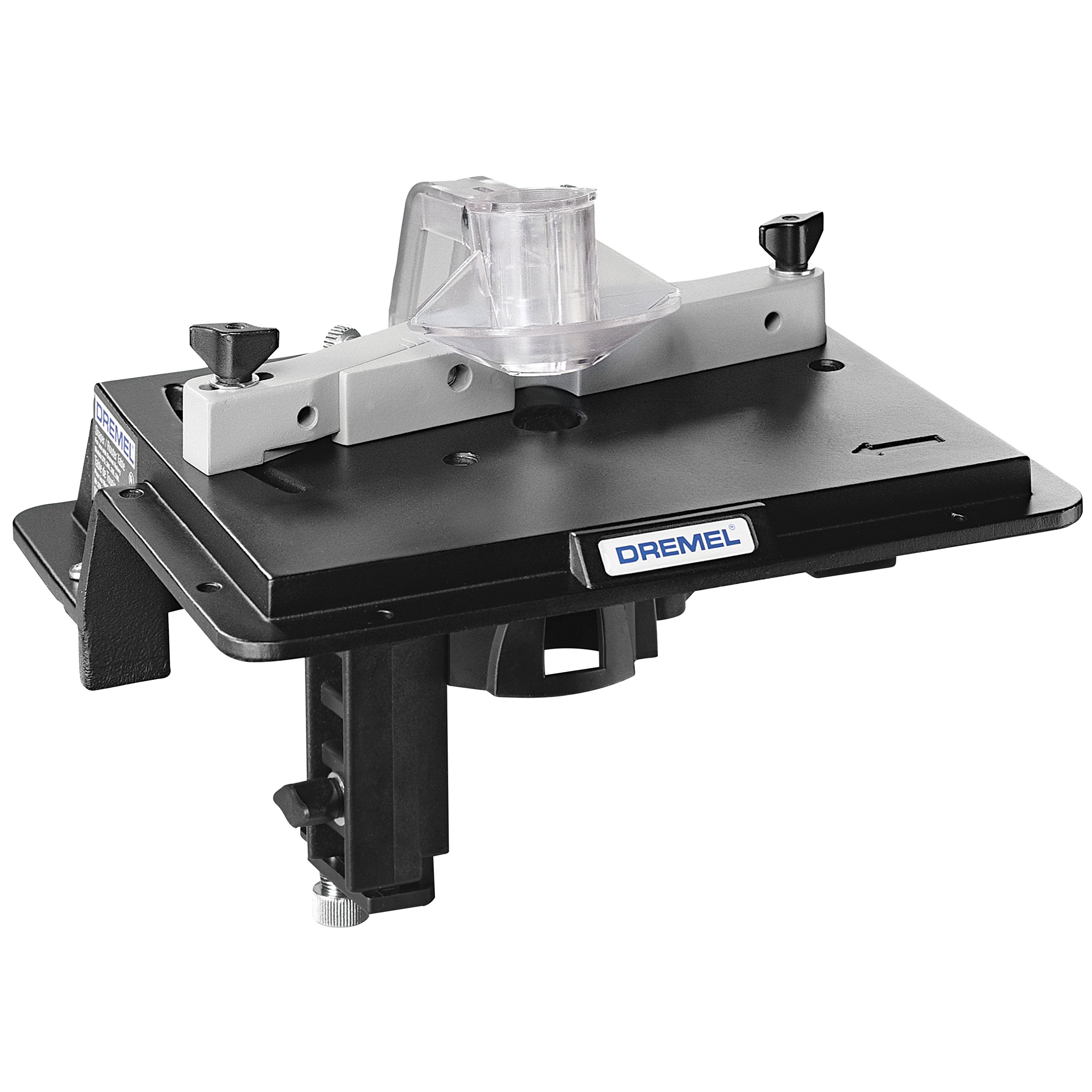 Best Router Table Reviews 2017 Ultimate Buying Guide