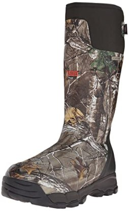 LaCrosse_Men's_Alphaburly_Pro_18_RTXT_1600G_Hunting_Boot