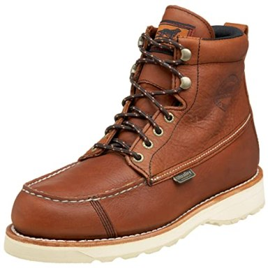 Irish_Setter_Hunting_Boots_Reviews