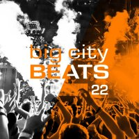 VA-Big City Beats 22-3CD-FLAC-2015-VOLDiES