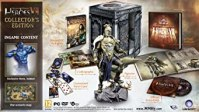 Might & Magic Heroes VII Collector