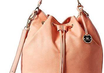 diana korr women's shoulder bag