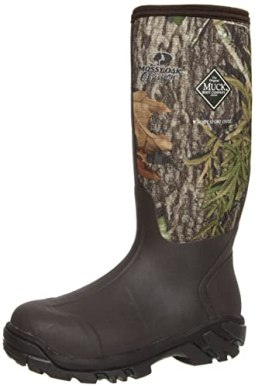 Best_Hunting_Boots_For_Walking