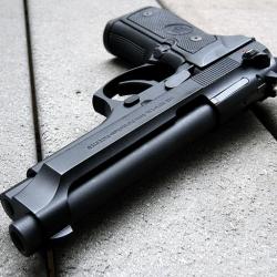 Guns World: Free Game