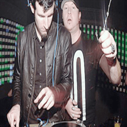 Knife Party Songs