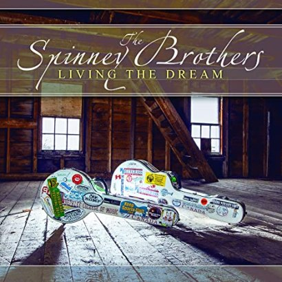 Spinney Brothers