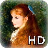 Impressionnisme HD